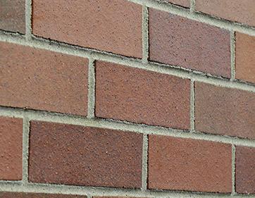 Stone, Brick<br>& Masonry Supplies