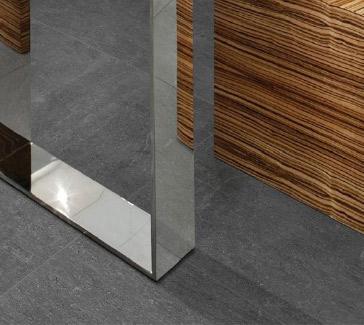 Commercial Tile 2