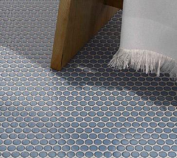 Commercial Tile 3