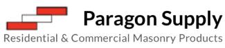 Paragon Supply