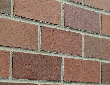 Stone, Brick<br>& Masonry Supplies
