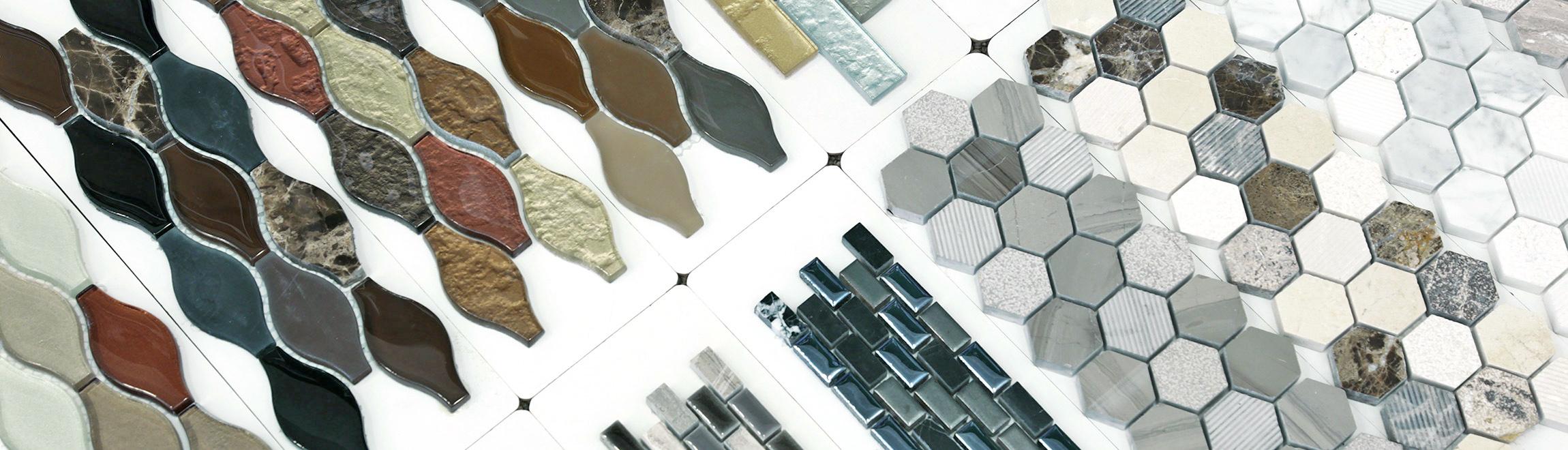 Commercial Tile Banner